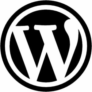 Website Design: WordPress
