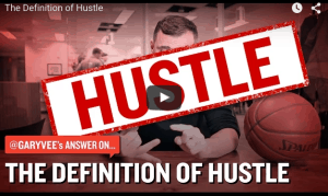 The_Definition_of_Hustle