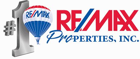 remax-properties