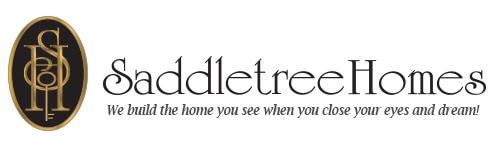saddletree-homes-logo-home