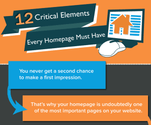 Critical_Elements_Every_Website_Homepage_Must_Have