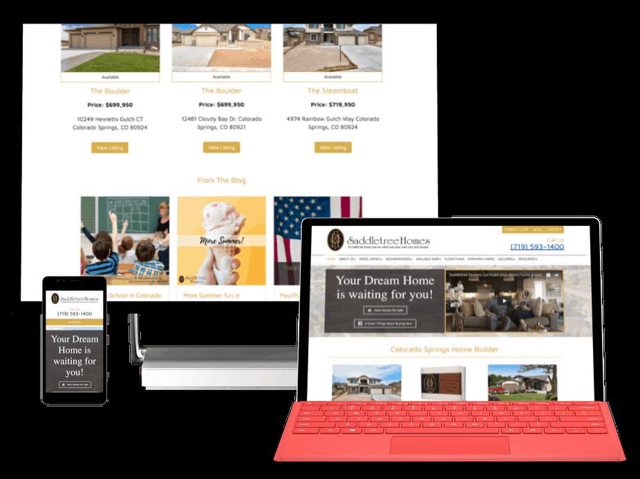 website-design-portfolio-saddletree-homes