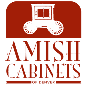 Website Redesign - Amish Cabinets Denver