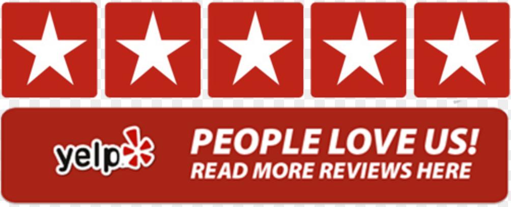 yelp-simplex-studios-reviews
