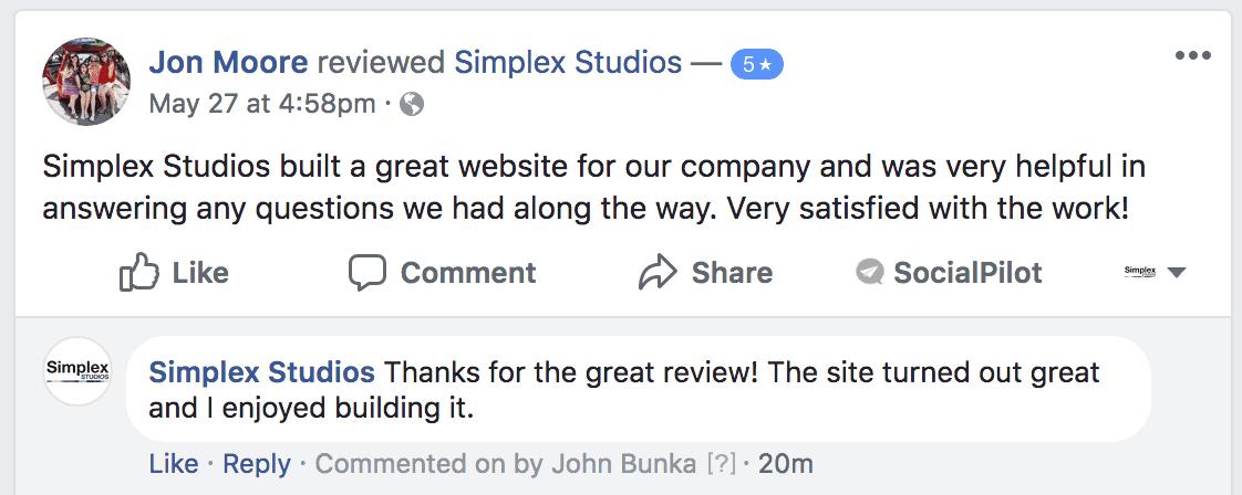 Simplex_Studios_-_Reviews_jon_moore