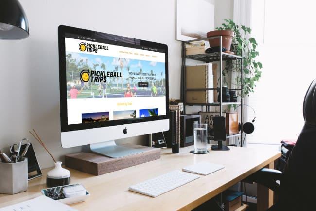 pickleball-trips-simplex-studios-web-design-portfolio