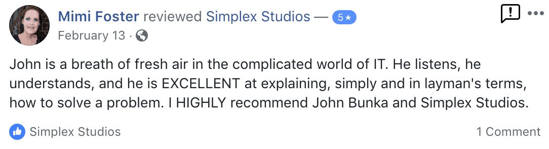 Simplex_Studios_-_Reviews_mimi_foster_review