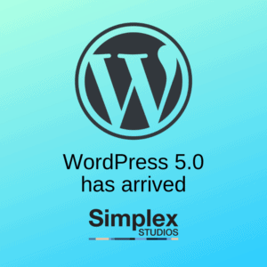 WordPress-5-Officially-Launched
