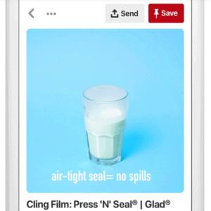 The Science of Social Media Podcast - Pinterest Strategies - Simplex Studios