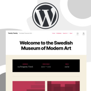 wordpress-5-3 update-maintenance-support-simplex-studios (1)