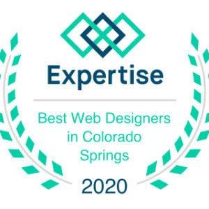 best-web-designer-colorado-springs-2020-simplex-studios