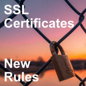 New-Time-Limits-on-SSL-Certificates-Simplex-Studios